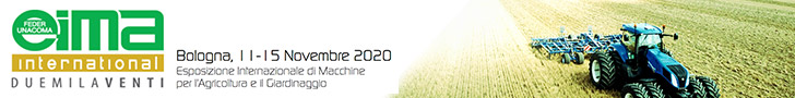 Eima2020