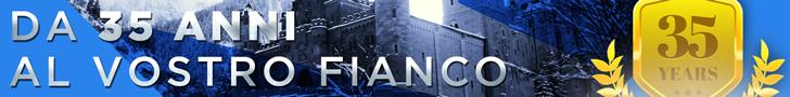 banner_35anni